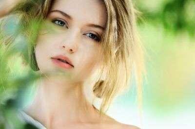 hair loss treatment raleigh nc