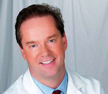 Dr Grant Koher Hair Transplant Surgeon Raleigh NC